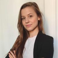asystent Aleksandra Borowy