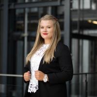 adwokat Marta Kowalińska